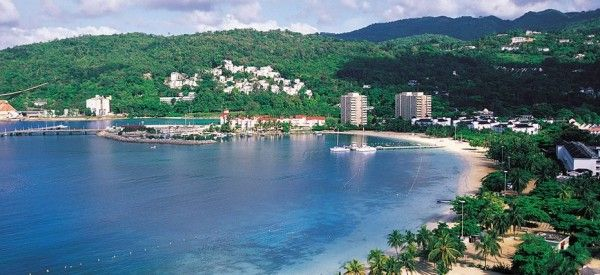 Ochos Rios Jamaica 600x275 im Jamaika Reiseführer http://www.abenteurer.net/346-jamaika-reisebericht/