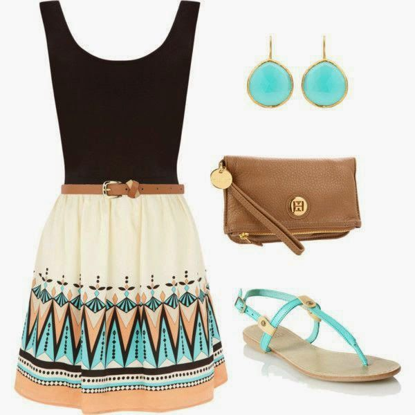 Cute winter outfits for teens -Tween/Teen Fashion Accessories ...