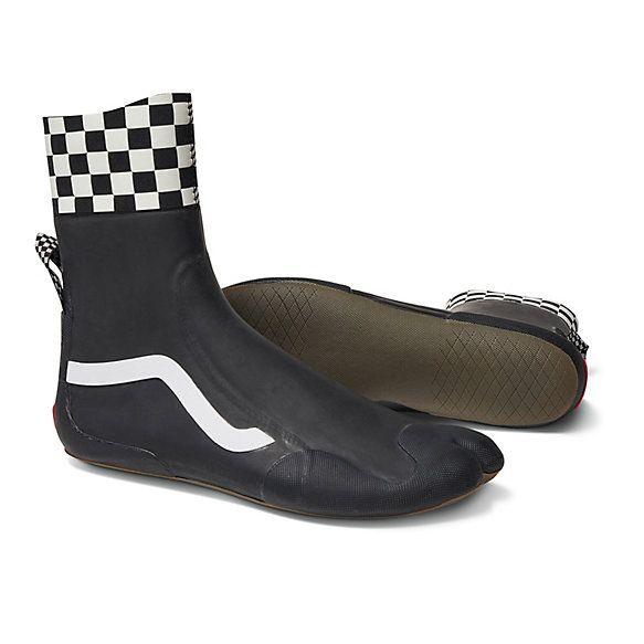 Photo of Surf Boot Hi | Shop At Vans