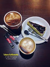 Coffee Cafe In Singapore Food Coffee Break Singapore Food