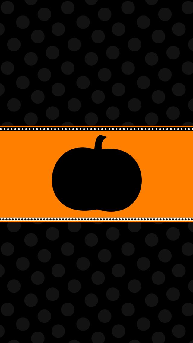 Iphone Wallpaper Halloween Tjn Halloween Wallpaper Iphone Halloween Wallpaper Holiday Wallpaper