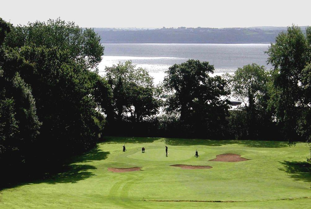 25+ Tarif cours de golf ideas in 2021