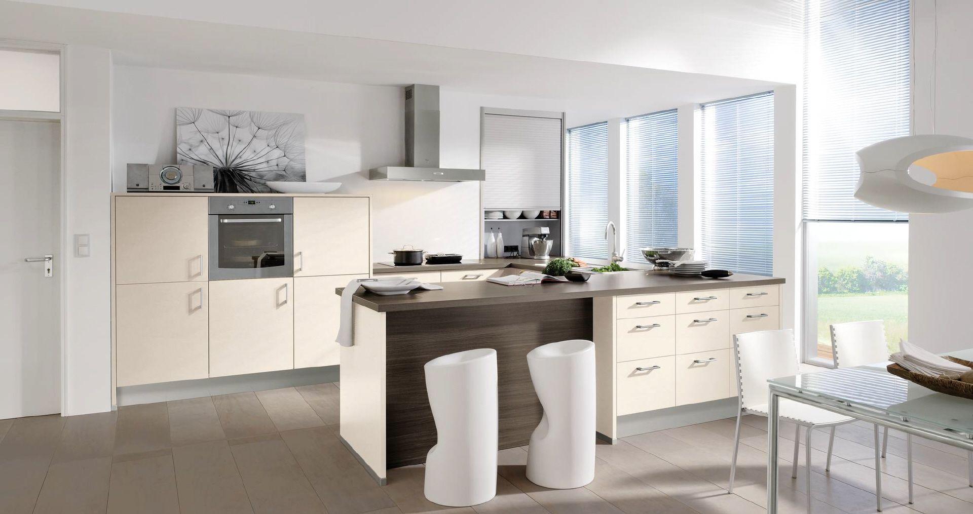 Tolle küchenmöbel deutschland Deutsche Deko