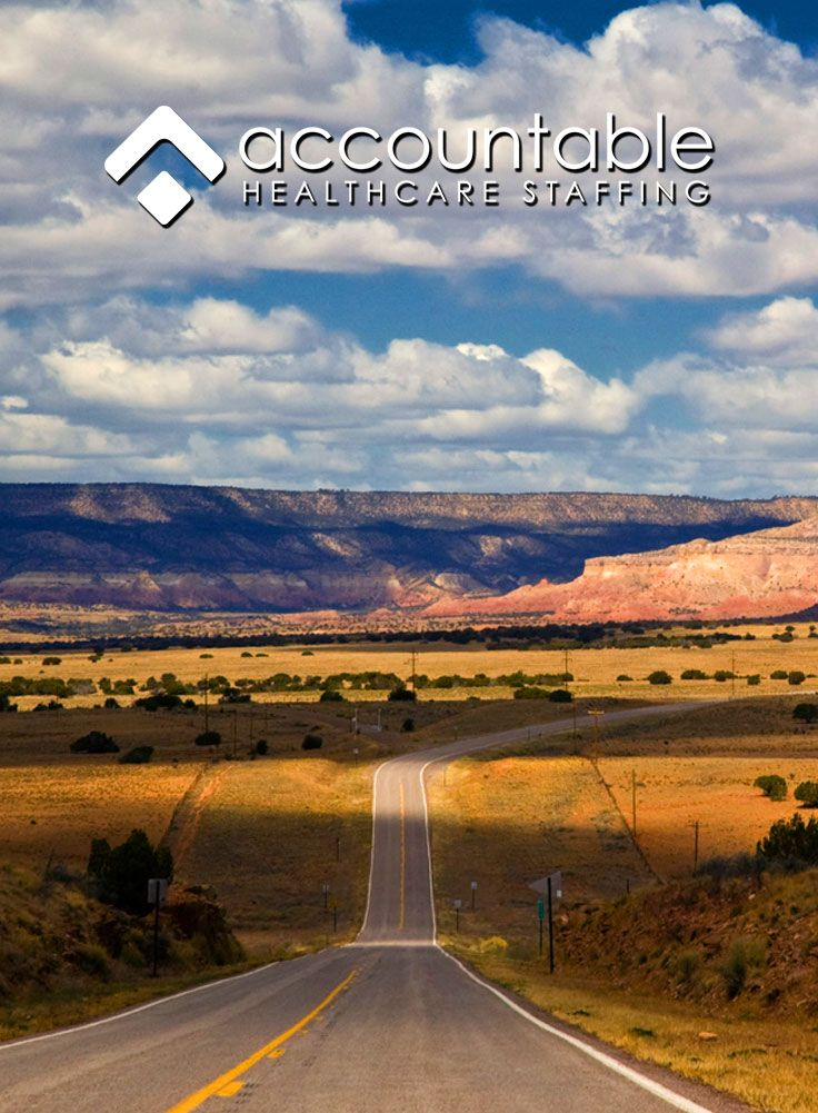 Certified Nursing Assistant / Long Term Care (LTC