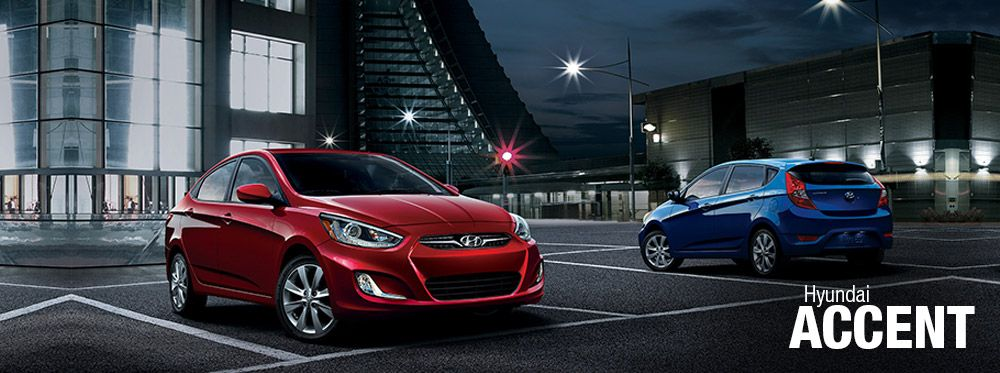 Accentbanner.jpg (1000×373) (With images) Hyundai