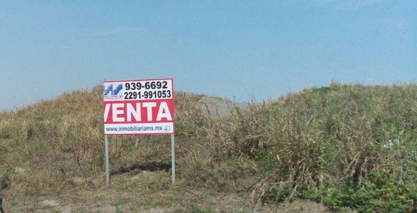 Inmobiliaria MS Retorno Laguna La Redonda Lote 14 Fracc. Playas del Conchal – TV – PD- 69 | Inmobiliaria MS