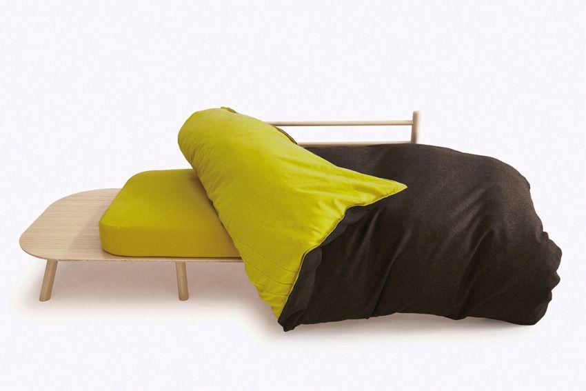 disfatto sofa armchair table denis guidone 3b