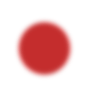 Valvet Light Glow Png Red Light Circle Png Circle Light Quotes About Hard Times Light Effect