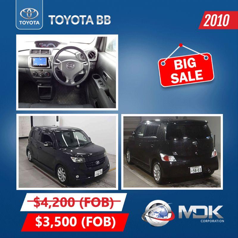Toyota Corolla Fielder for sale in kenya MILEAGE 161000Km