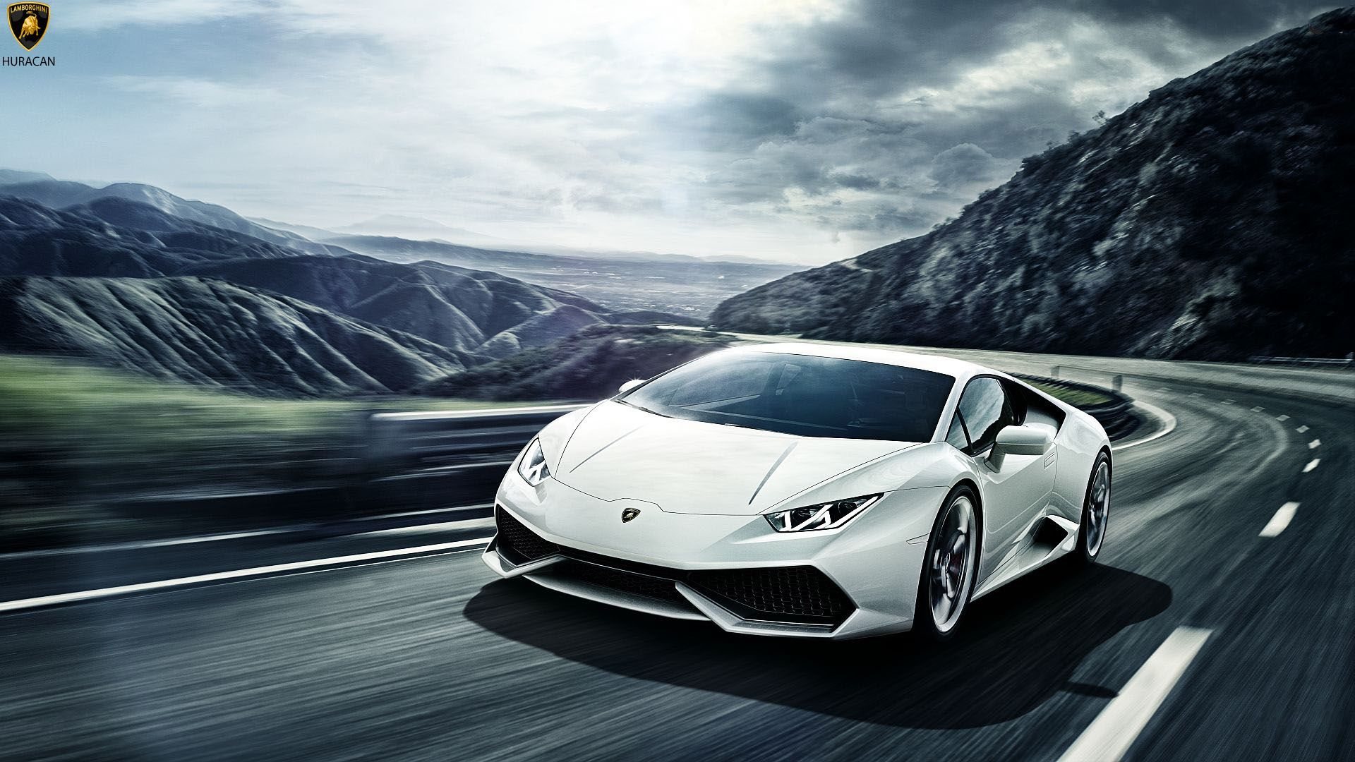 Lamborghini Wallpaper For Android