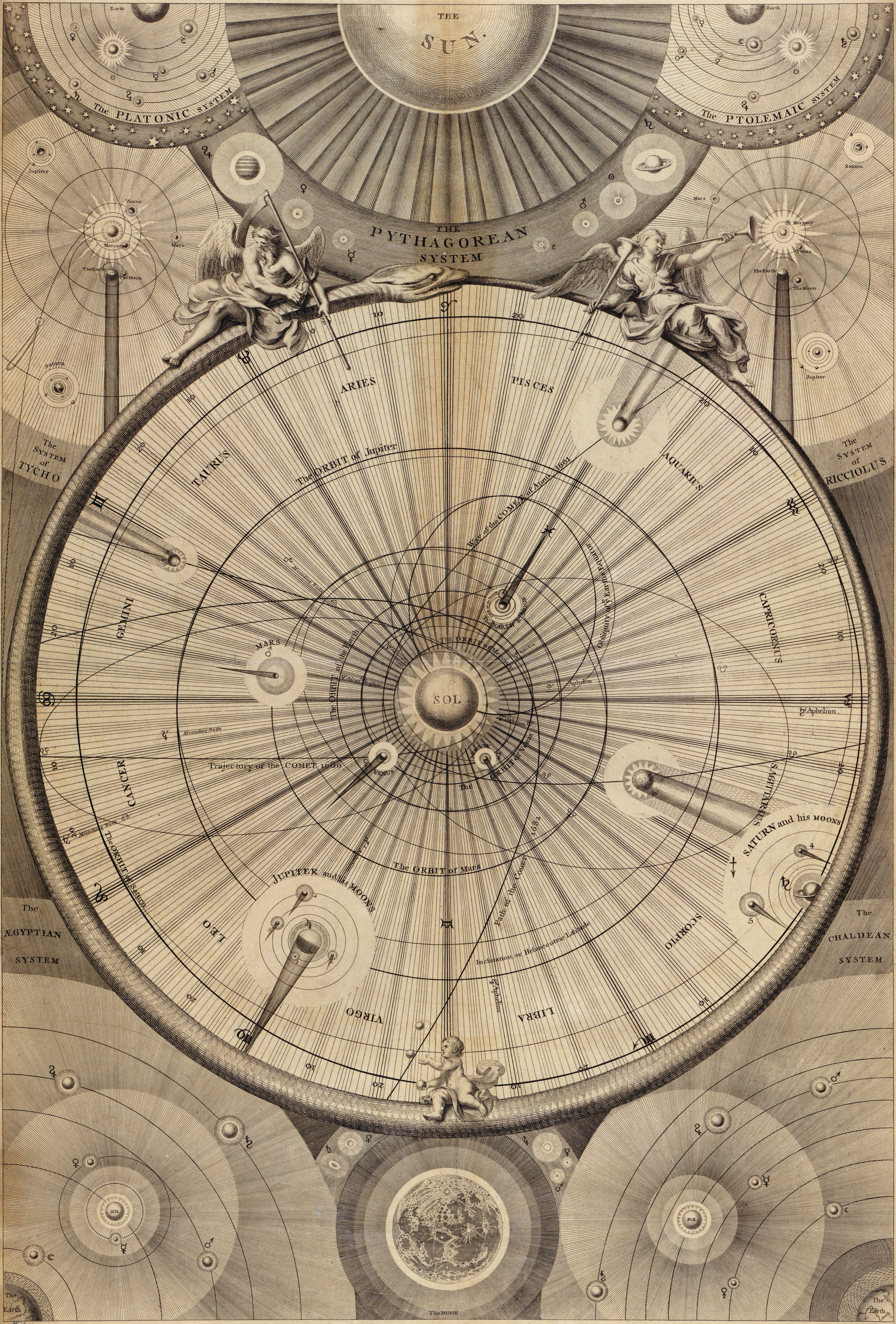 Cartographer Node