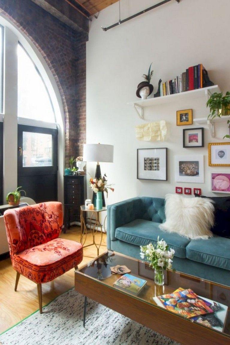 85 Beautiful Rental Apartment Decorating Ideas on A Budget ... on Awesome Apartment Budget Apartment Living Room Ideas  id=24585