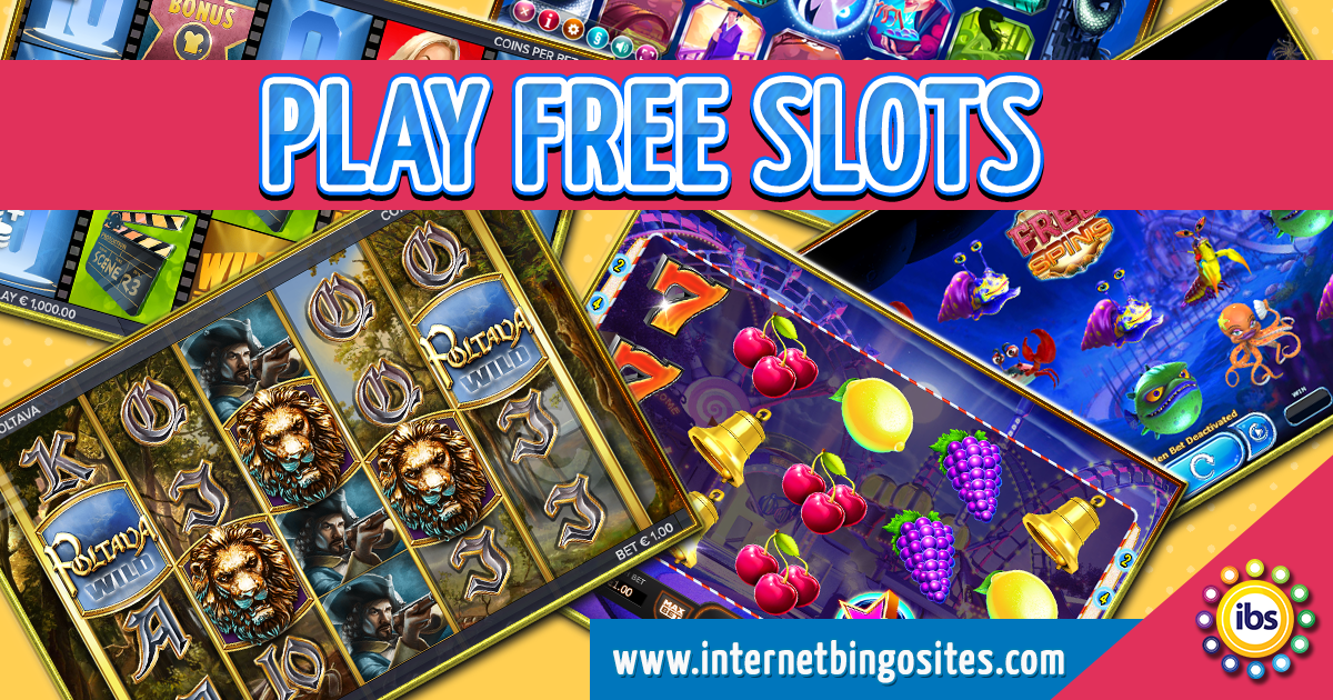 Simslots freeonlineslots and video poker how to win online blackjack