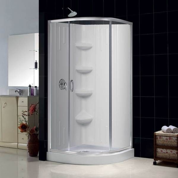 menards shower stall 32x32 | Bathroom & Toilet - Designs & Ideas ...