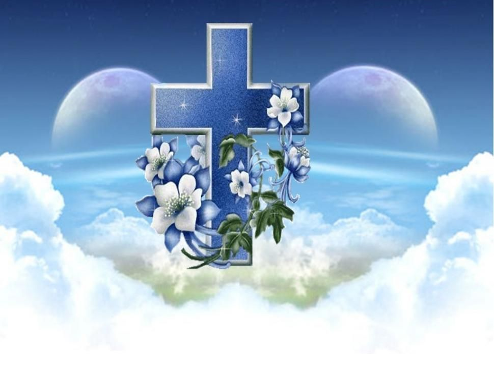 Resultado de imagen para wallpapers christian religion