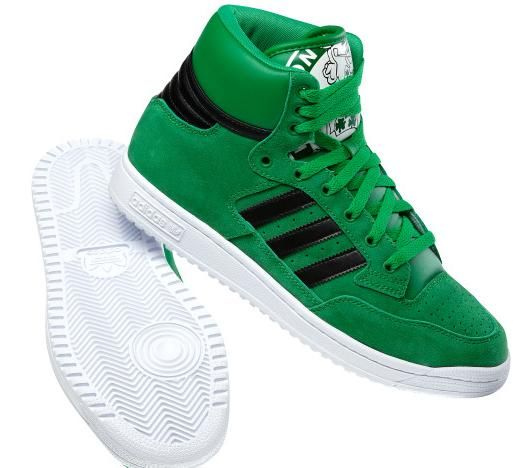 adidas sneakers | adidas shoes for style Minecraft colors