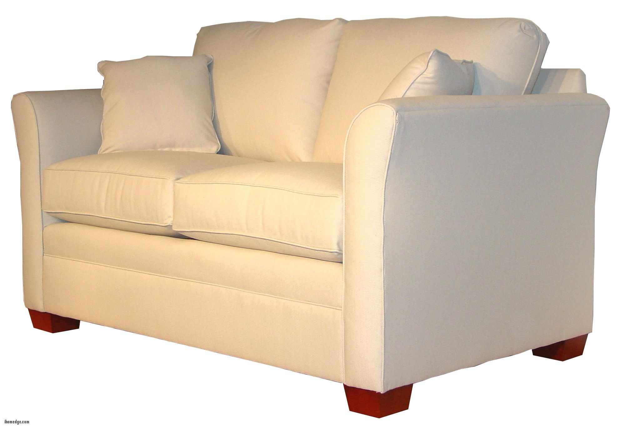 best Wonderful Loveseat Couch , Couch Covers Walmart
