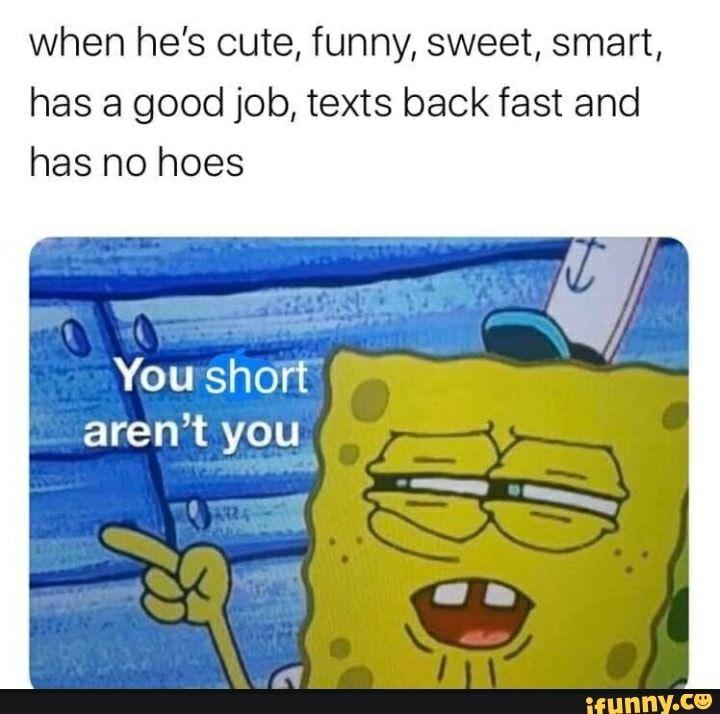 No Text Funny School Memes Happy Memes Fuuny Memes
