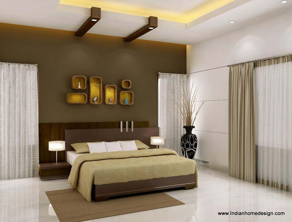 interior design - Houzz Interior Design Ideas