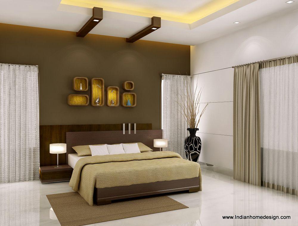 Bedrooms Houzz Bedrooms Trends 2014 Bedroom Trends Latest