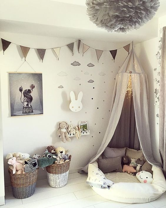 Photo of Toddler Unicorn Room Ideas + Toddler Unicorn Room