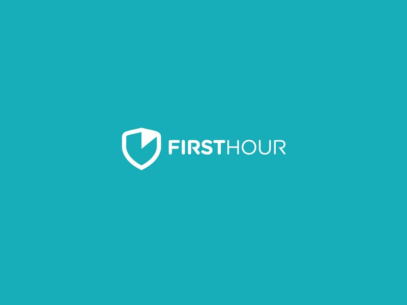 First Hour 02