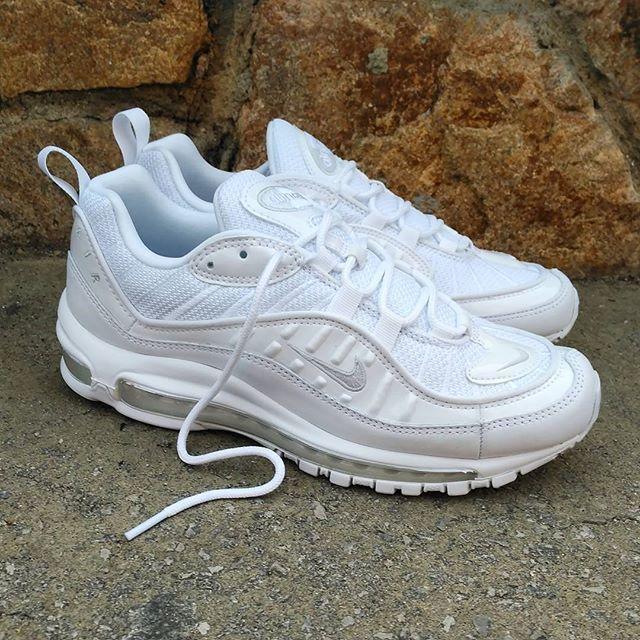 a59205e269 Nike Air Max 98