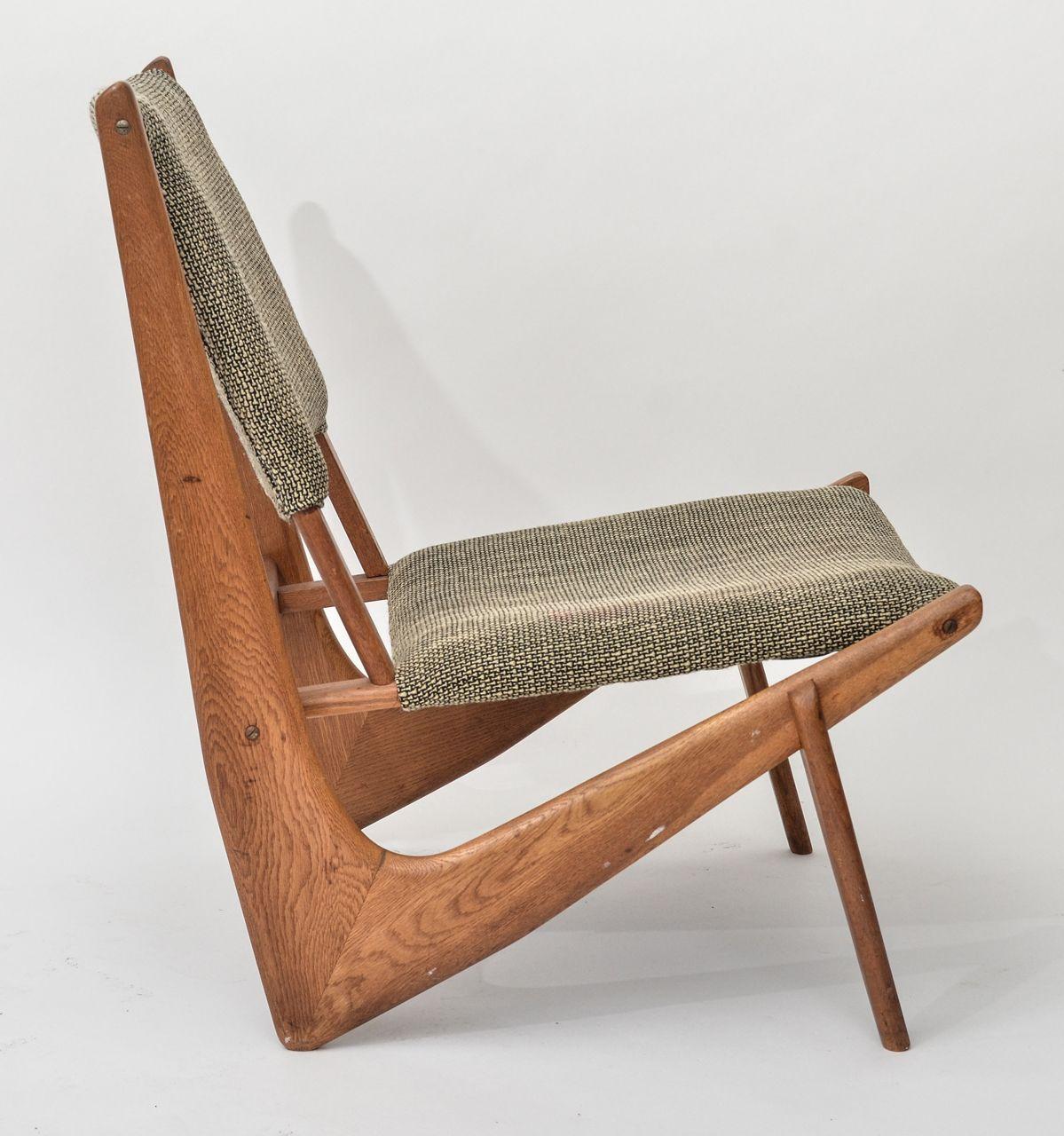 Single Sculptural Chair 1stdibs Com Sculptural Chair Scandinavian Chairs Outdoor Lounge Chair Cushions