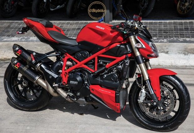 ducati streetfighter 848 motorcycle ducati pinterest ducati. Black Bedroom Furniture Sets. Home Design Ideas