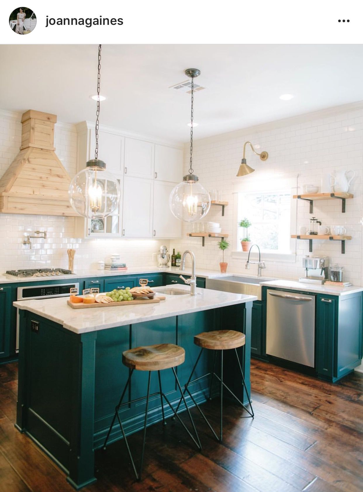 jewel tone tile kitchen home decor minimalistic boho home decor emerald green tile kitchen on kitchen ideas emerald green id=46229