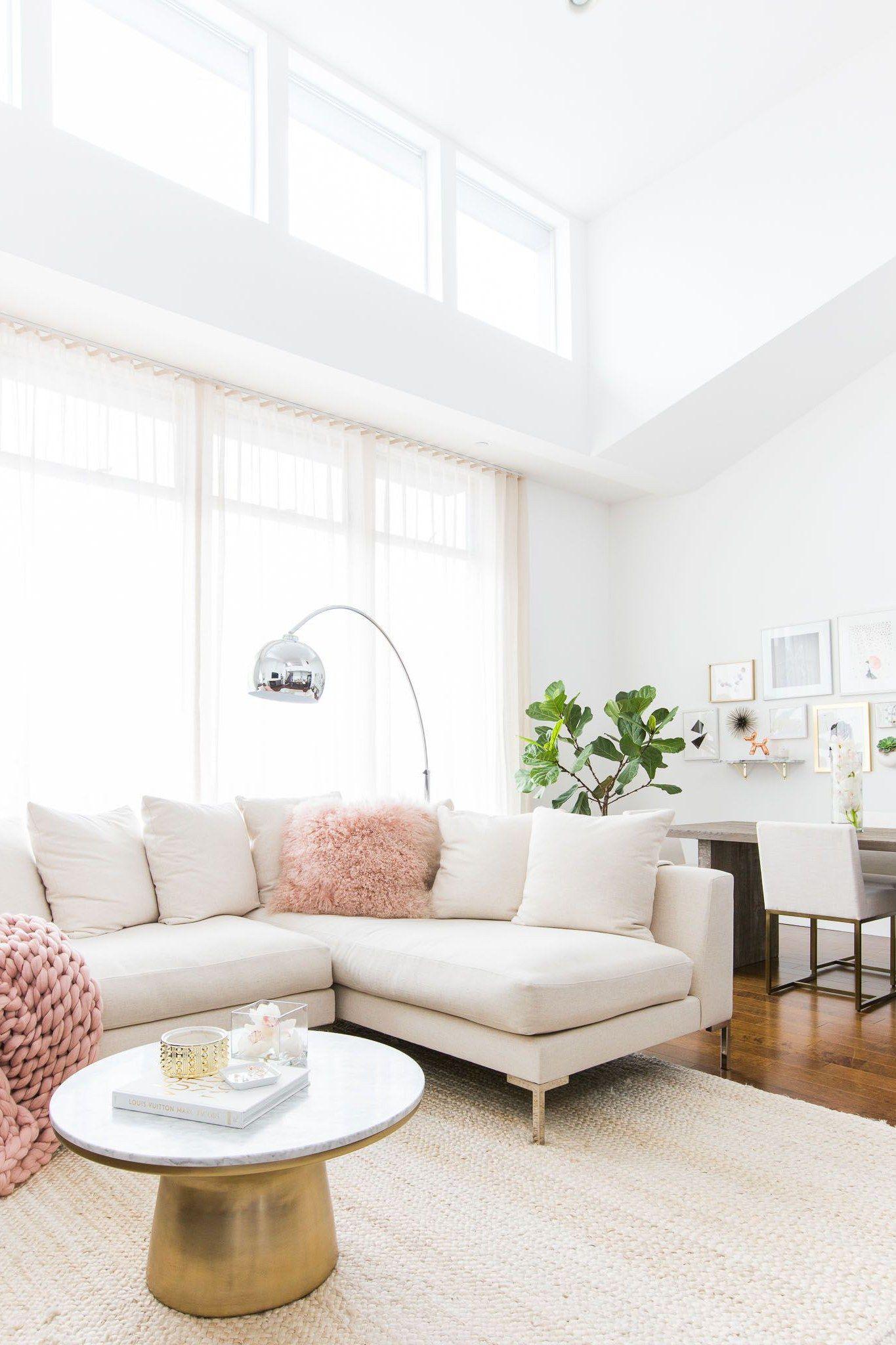 Interior Decorating Ideas | Help Me Design My Living Room | Beautiful Living Room Interiors 20181013 & Interior Decorating Ideas | Help Me Design My Living Room ...