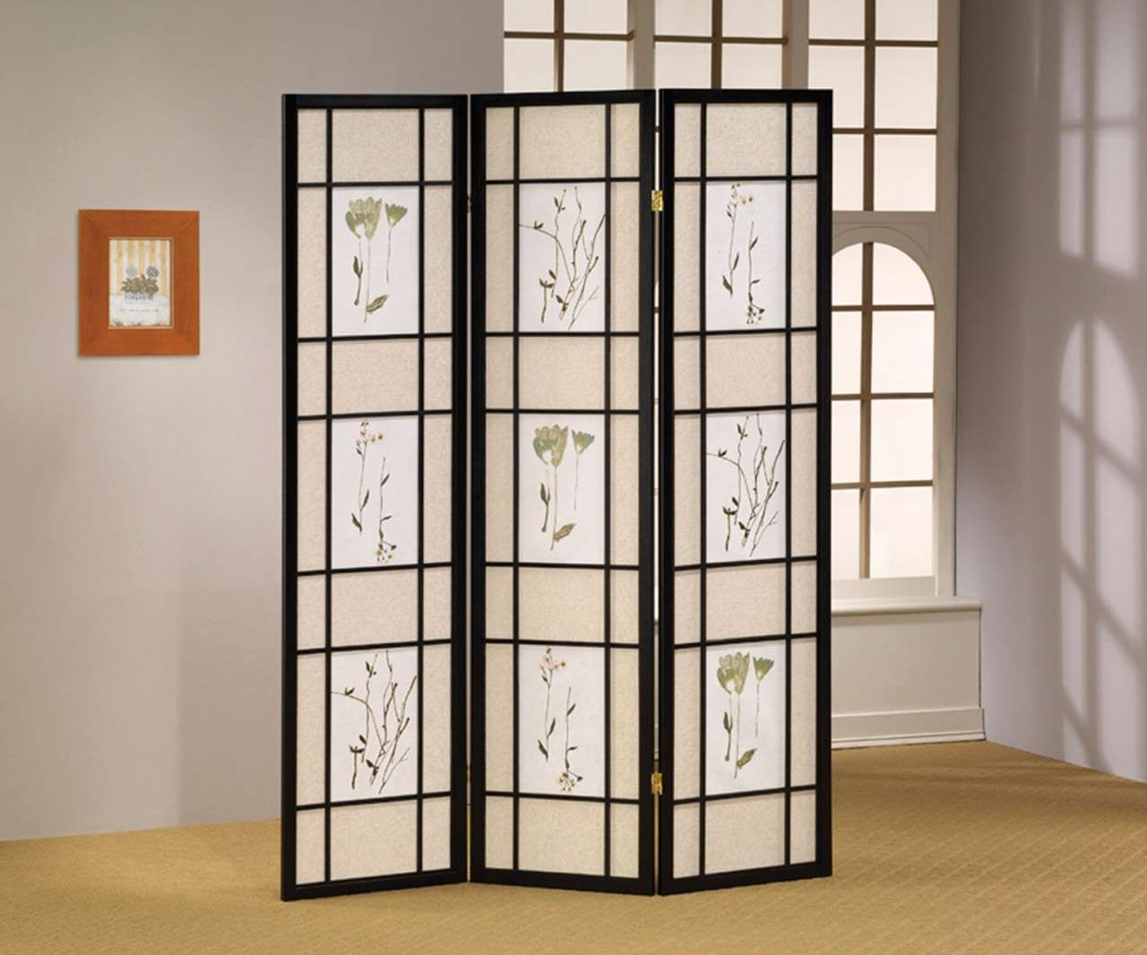 Best retro room divider design ideas lookmyhomes