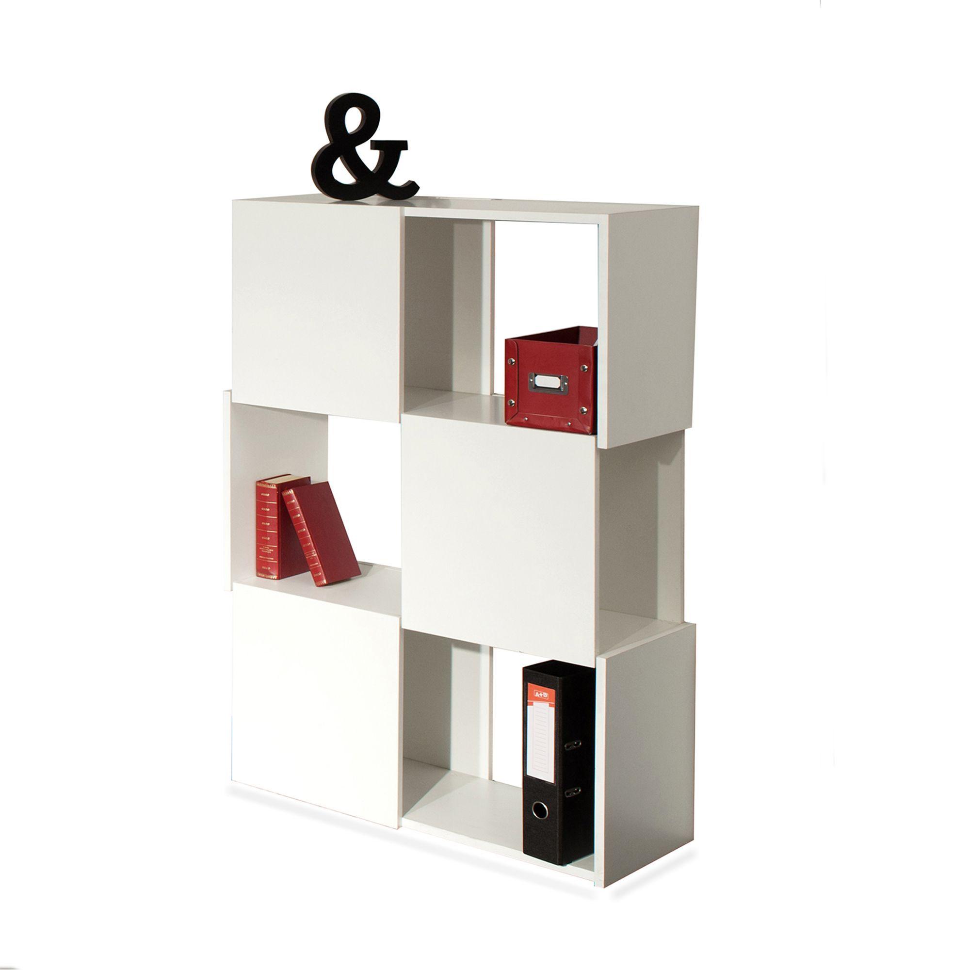 meuble alinea salon best fauteuil de jardin esprit rtro bleu bleunoir mahonia les canaps et. Black Bedroom Furniture Sets. Home Design Ideas