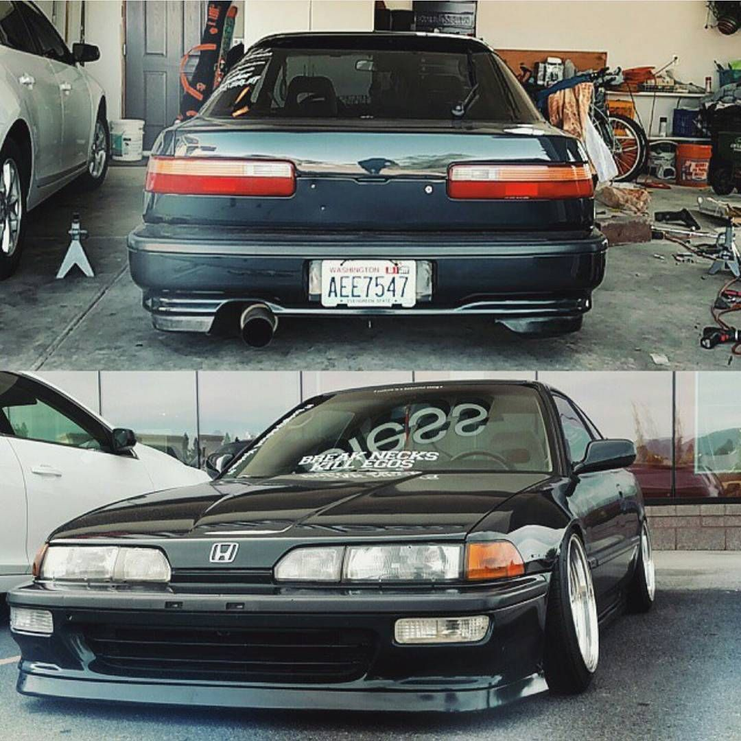 Pin By Ganso On My Dream Cars (With Images)