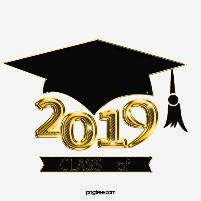 Creative Golden Texture Graduation Font Design In 2019 Creative Doctorial Hat Magnificent Png Transparent Clipart Image And Psd File For Free Download Golden Texture Graduation Party Photo Booth Props Fonts Design
