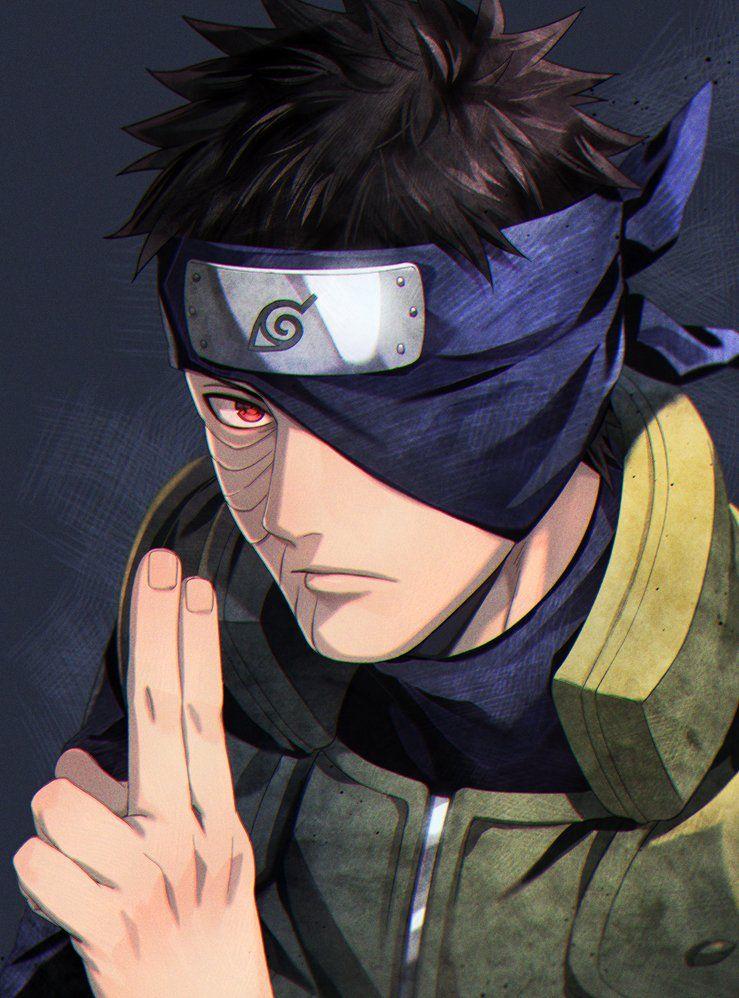 Pin by Crystal M on Oof in 2020   Naruto shippuden anime, Naruto shippuden sasuke, Uchiha