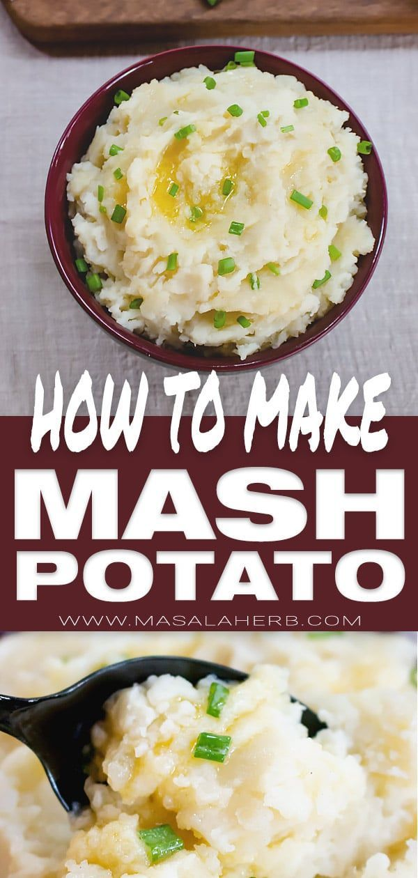 How to make Mashed Potato - Easy homemade Mashed Potatoes, Holiday side dish ide...,  How to make Mashed Potato - Easy homemade Mashed Potatoes, Holiday side dish ide...,