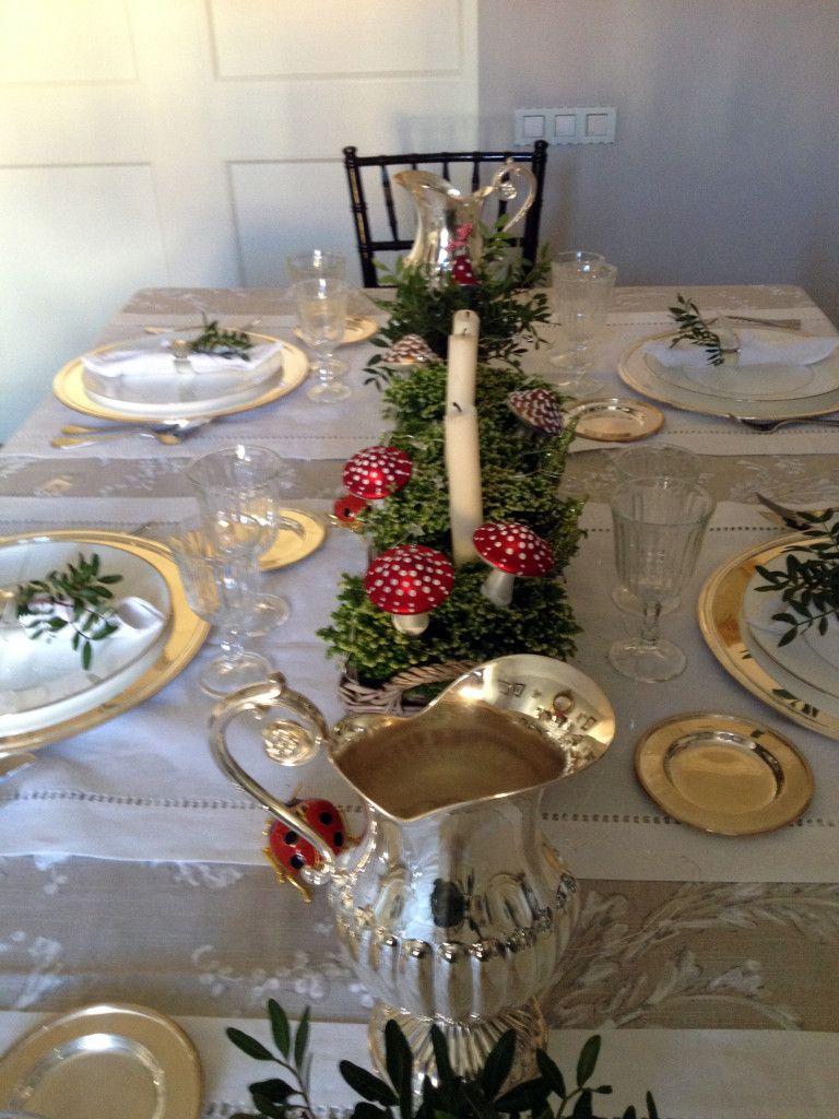 pantaleon y las decoradoras wedgewood3