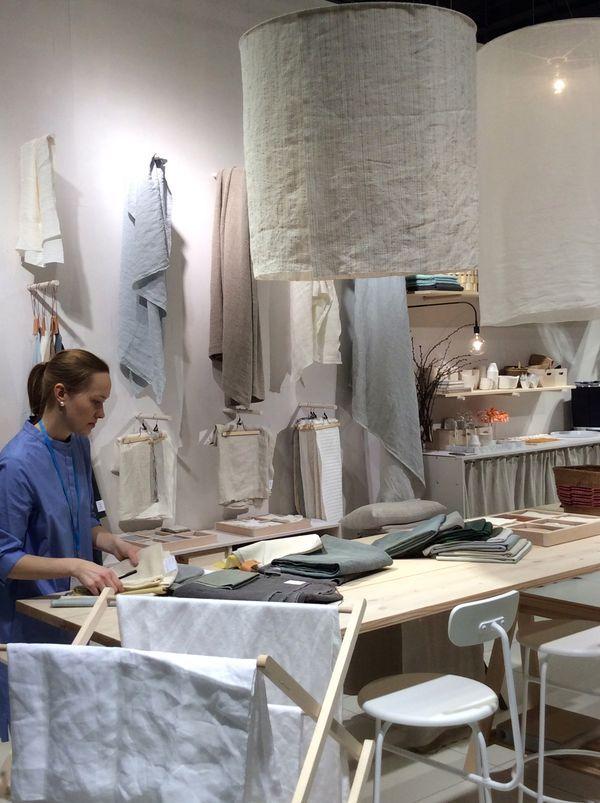Kodin1, Elämäni koti, Trendejä ja terveisiä Tukholman Furniture & Light Fair 2015 -sisustusmessuilta, yhteistyössä @krauta #elamanikoti