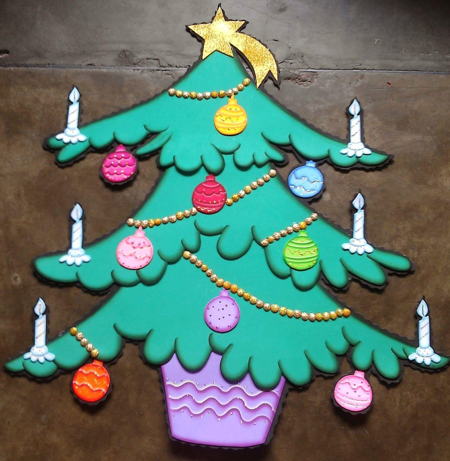De Navidad Preescolar. Plantillas De Navidad Mitones Accin De ...