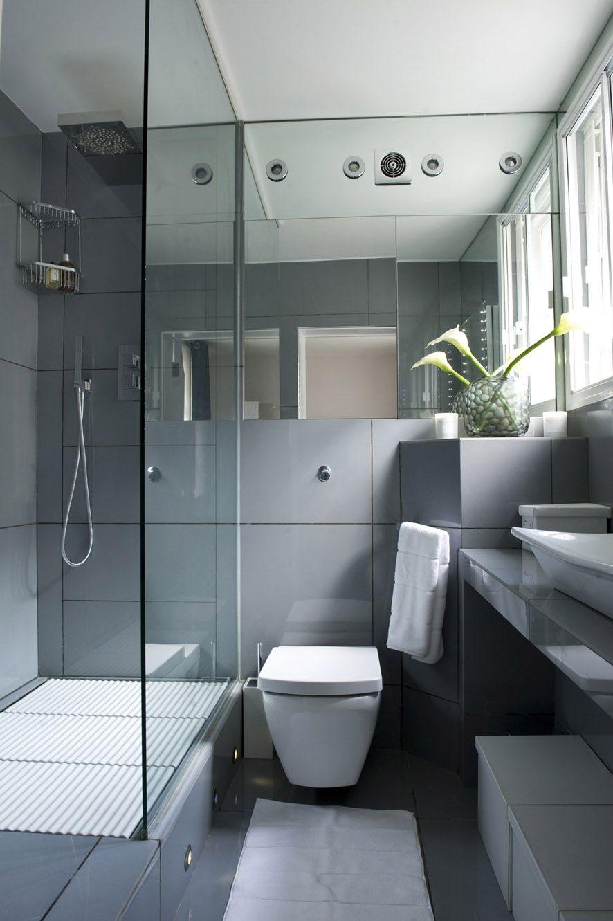 modern-ensuite-bathroom-ideas-small-decor-10-on-bathroom ...