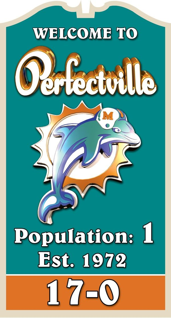 Image result for undefeated dolphins