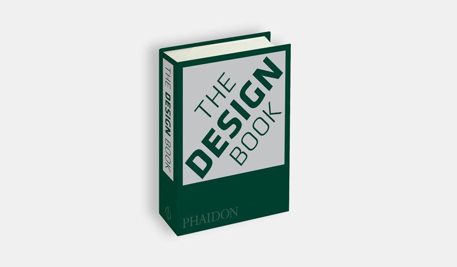 The design book design phaidon store my art books pinterest the design book design phaidon store solutioingenieria Image collections