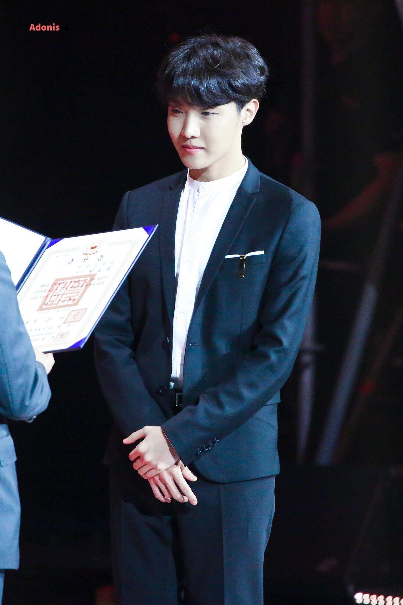 181024 Korean Popular Culture & Art Awards BTS • 방탄소년단