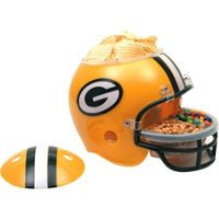 NFL Green Bay Packers Party Supplies - Party City