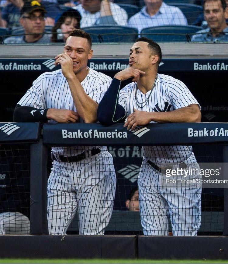 Baseball 8u bestbaseballjerseys baseballtips yankees