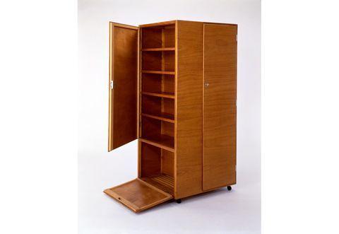 Bauhaus Design in 10 Iconic Pieces Bauhaus design