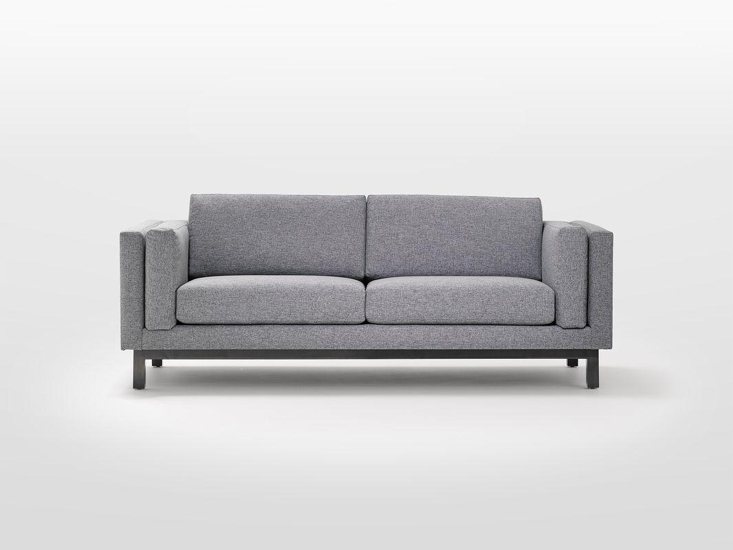 Custom Sofas Funky Furniture San Francisco