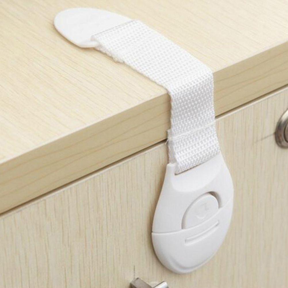 10pcs / lot Baby Children Safety Locks Extend …