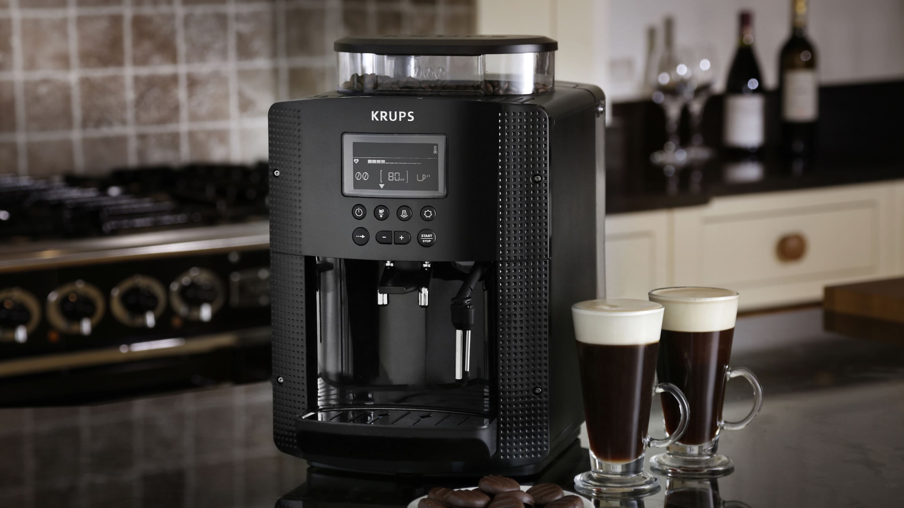 Best Italian Electric Coffee Makers Of 2018 15 Best Espresso Machines Best Automatic Drip Coffee Makers Of 2018 To Best Espresso Machine Espresso Best Espresso